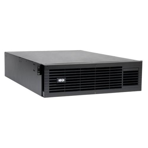 External 192V 3U Rack Tower Battery Pack select Tripp Lite UPS Systems BP192V12 3U