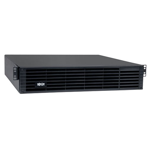 External 192V 2U Rackmount Battery Pack UPS Systems BP192V5RT2U