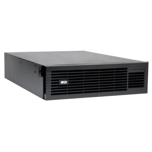External 24V 3U Rack Tower Battery Pack select Tripp Lite UPS Systems BP24V70 3U