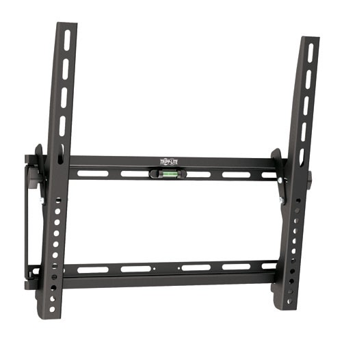 Tilt Wall Mount 26 55 Inch TVs Monitors