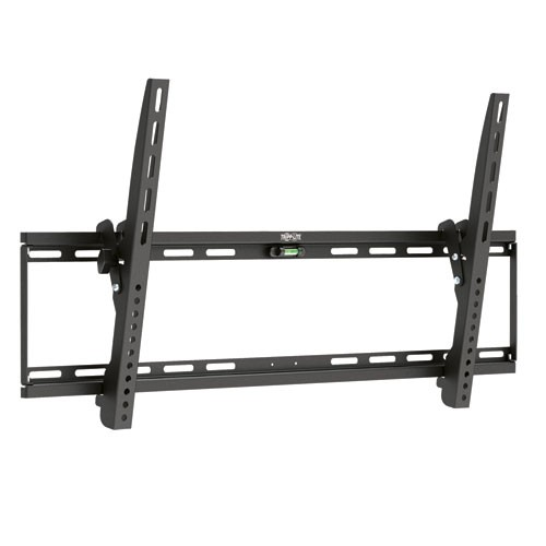 Tilt Wall Mount 37 70 Inch TVs Monitors