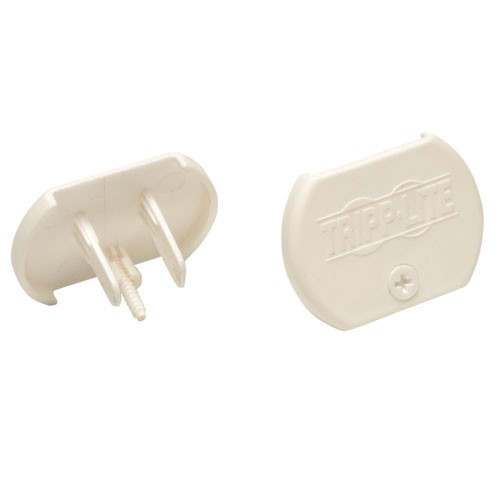 HG Outlet Covers