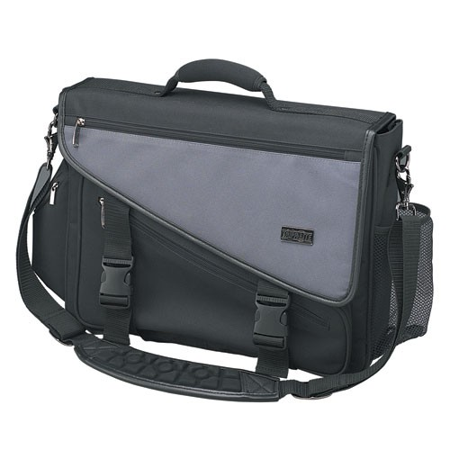 Profile Notebook Brief Notebook Laptop Computer Carrying Cases Bags