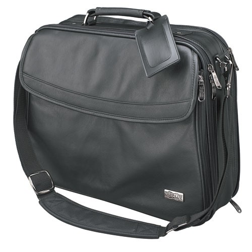 Traditional Notebook Case Notebook Laptop Computer Carrying Cases Bags