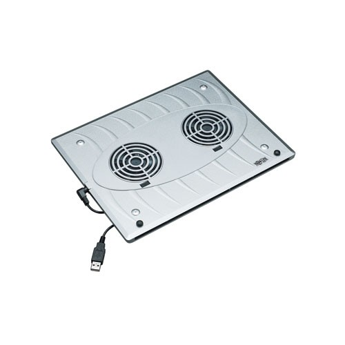 Notebook Cooling Pad Notebook Laptop Computer Security Stands