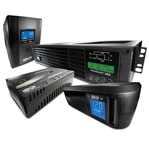 Regular Business Hours Installation of 12 to 20kVA Single Phase UPS Suites