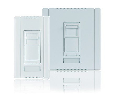 Architectural Dimmers
