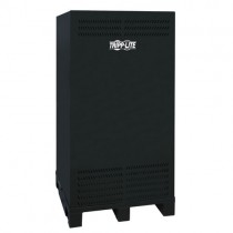 External 240V Tower Battery Pack for use with Select Tripp Lite UPS Systems BP240V787C 1PH