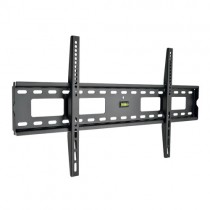 Fixed Wall Mount 45in 85in TVs Monitors