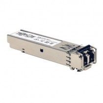 Transceiver 1000Base SX SFP Cisco Compatible DDM MMF 850nm 550M LC