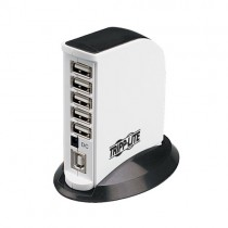 7 Port USB 2.0 Hi Speed Hub