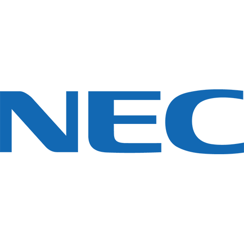 NEC Portable and Entry Level Install Lamps